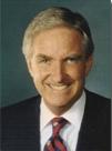 Robert P. Mosier